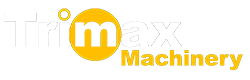 Trimax Machinery – Simply Better Crushers