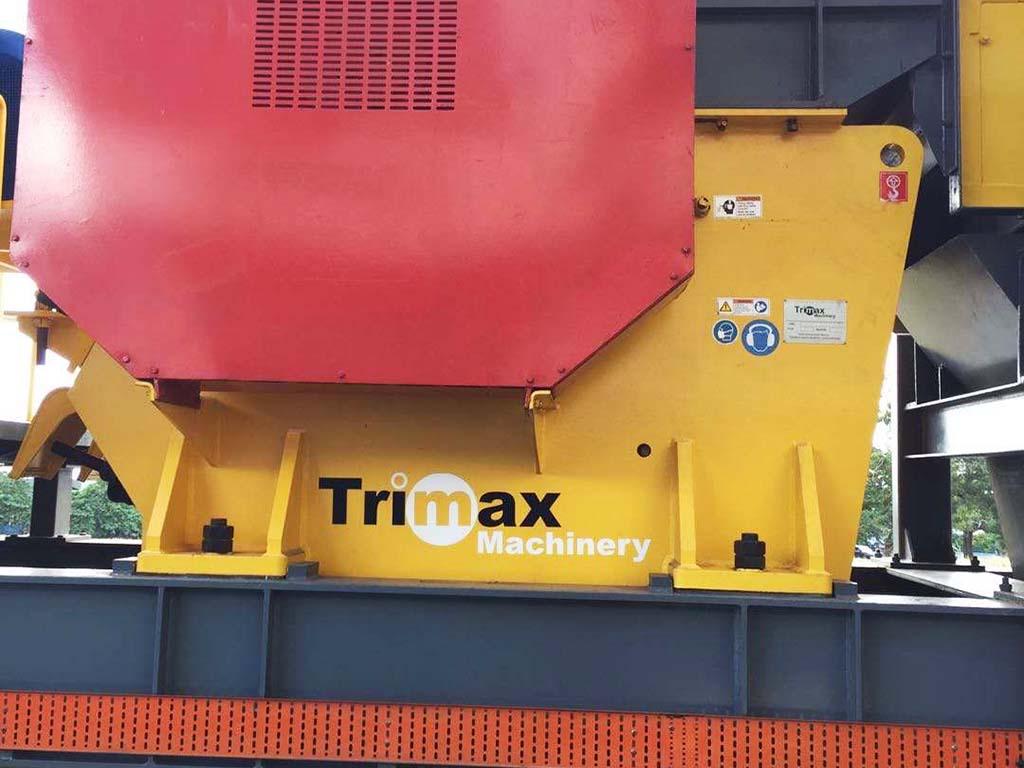 Mobile3625_5_Trimax Website